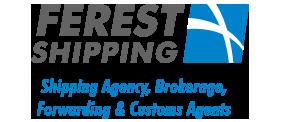 logo-ferestship