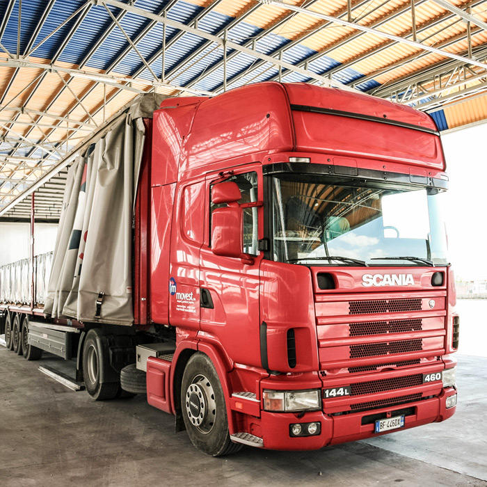 camion-gomma1