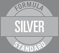 spedizioni-su-bancali-formula-silver