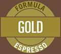 spedizioni-su-pallet-espresso-formula-gold
